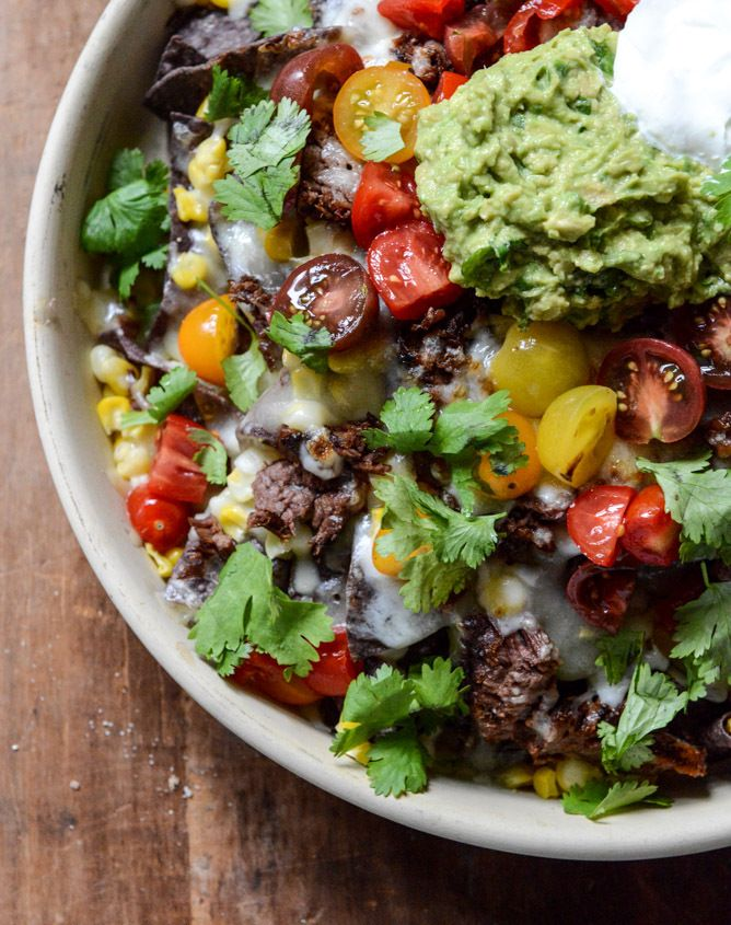 The Slow Cooker Recipes That Youll Never Want To Live Without