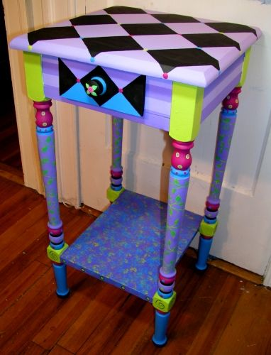 Google Image Result for http://www.theartfulhomedomain.com/images/hand%20painted%20furnishings%201.jpg