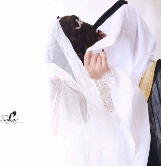 Saudi wedding so cute #arabcouple #arabwedding