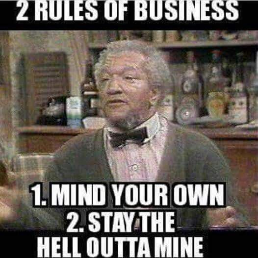 d4b7248672f9761a22ad15d819691c30 redd foxx fred 29 best fred sanford images on pinterest funniest pictures, funny