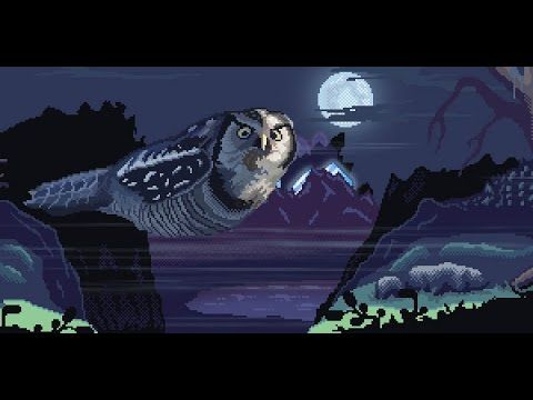 #Owl Invasion is a new mobile game that combines the magic of owls and retro gaming into an experience that can be enjoyed by everyone. The main character in the game is Torpedo Owl. It is based on the menacing Northern Hawk Owl from Finland and is famous for its wingless flight style which it has taught to all other owl species in the game as well. COMING SOON http://owlinvasion.com/