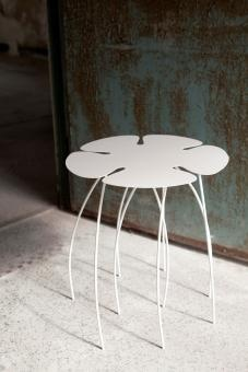 Flower - Table