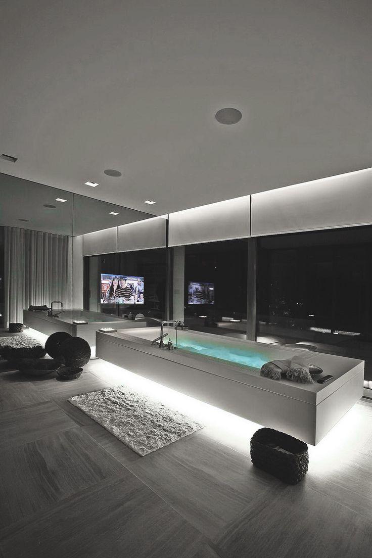 "envyavenue: "" S House Interior by Tanju Özelgin "" La Dolce Vita Lifestyle 130,000 Images of The Good Life"