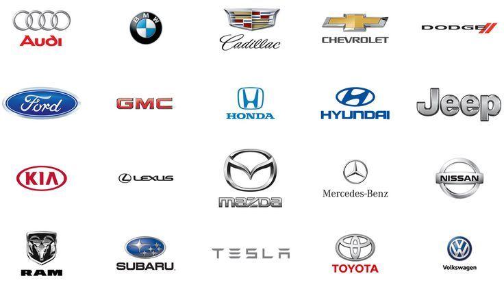 Https Ift Tt 2jyjjcq Car Brands Car Car Riding Quotes