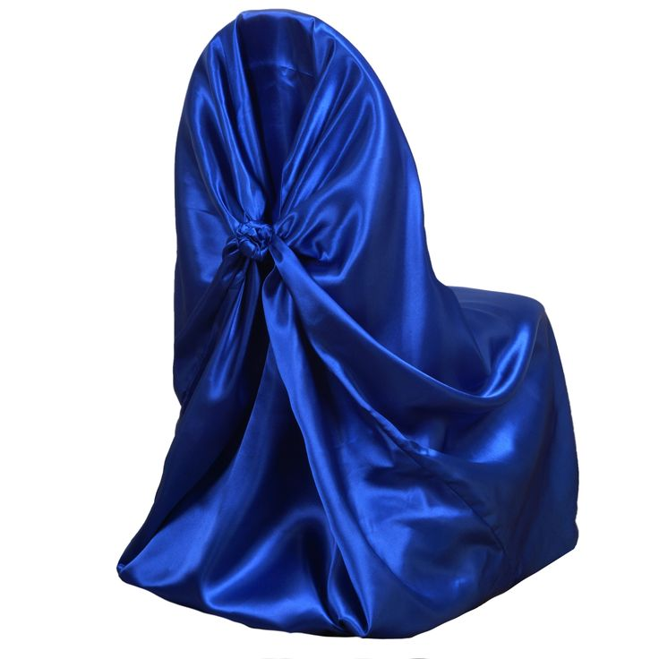 100-pcs-SATIN-UNIVERSAL-CHAIR-COVERS-Wholesale-Wedding-Party-Ceremony-Supplies