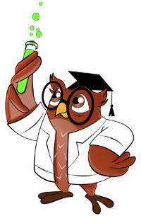 science owl