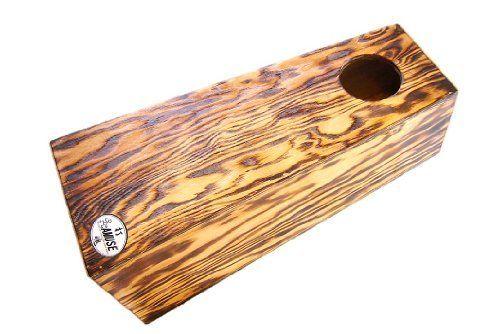 AMUSE Cajon ZEBRA bata 木製 Talking Drum バタ カホン ABA4-Z (10) AMUSE, http://www.amazon.co.jp/dp/B00JXDR850/ref=cm_sw_r_pi_dp_5t2Ctb1JQQQ06