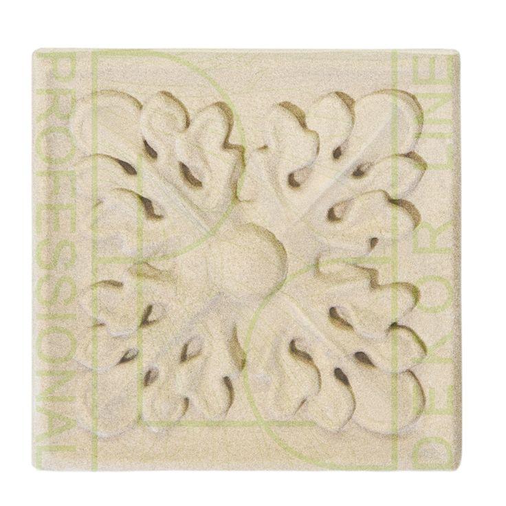 Резная розетка R-11 из дерева (из древесной пасты) Размер: 90-90-14. Цена: 310 руб. Резной декор, древесная паста, деревянная паста, пульпа, розетка, розетка из пасты, декор мебель, мебельный декор, дерево декор, деревянный декор, резной мебель