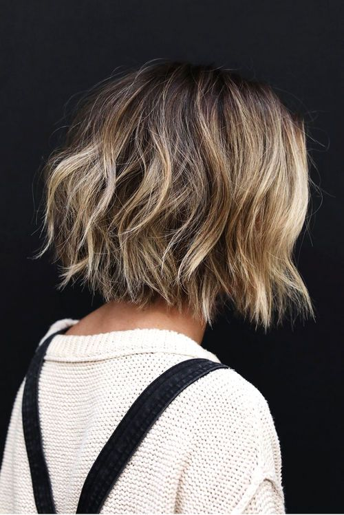 Bob Hairstyle: Styling Tips & Looks To Re-Style