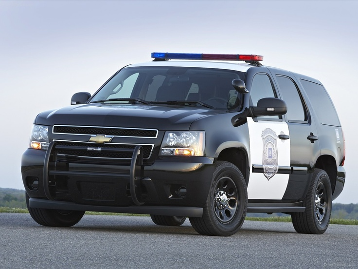 147 best Chevrolet Police Vehicles images on Pinterest  Police