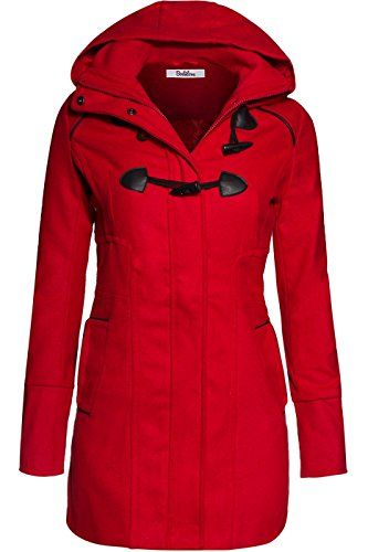 82 best RED COATS AND JACKETS images on Pinterest | Red coats, Red ...