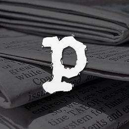 Convierte Twitter, Facebook, Google+ o cualquier contenido web en tu propio periódico en línea.