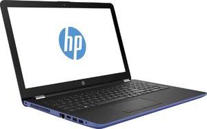 HP Laptop 15-bw072AX HP X1000 Mouse Mcafee(2DN96PAFreeBundling) Reviews