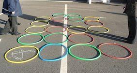 amazing mazes @ I'm a teacher, get me outside here!