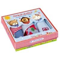 BABY MARKT Online-Shop | Geschenksets | Spielen | baby-markt.at | Seite2