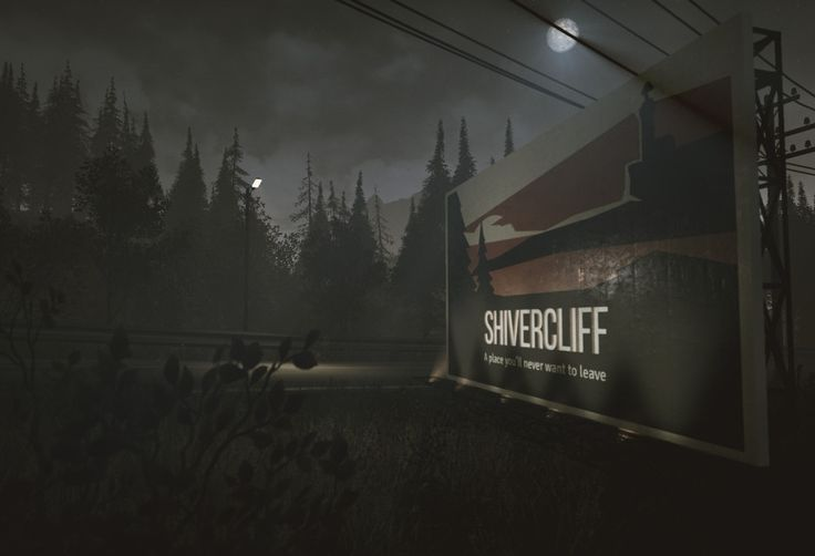 Husk - polski survival horror w klimacie Silent Hill