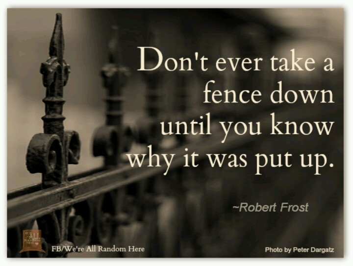 Fences Quotes 22 Best Fencesimages On Pinterest  Backyard Ideas Garden Art And
