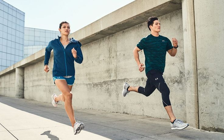 Trainers Favorite  Under Armour Gear http://ift.tt/2BBDa9c   When it comes to workout gear the choices seem endless so we asked members of Under Armours trainer team to clue us into their favorites.  While I love all of my UA gear especially the UA Breathe Open Back long-sleeve shirt for my own training Ive always been impressed by the high-quality gear for kids. My son loves his UA Feature Puffer Jacket  it keeps him warm yet he can move around smoothly for hours while wearing it.  Try some…