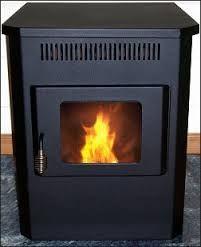 Image result for pellet stoves for sale
