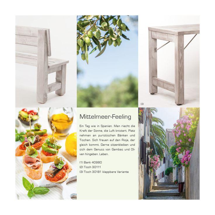 62 best outdoor bauholz m bel terrassen bestuhlung images on pinterest garten porches. Black Bedroom Furniture Sets. Home Design Ideas