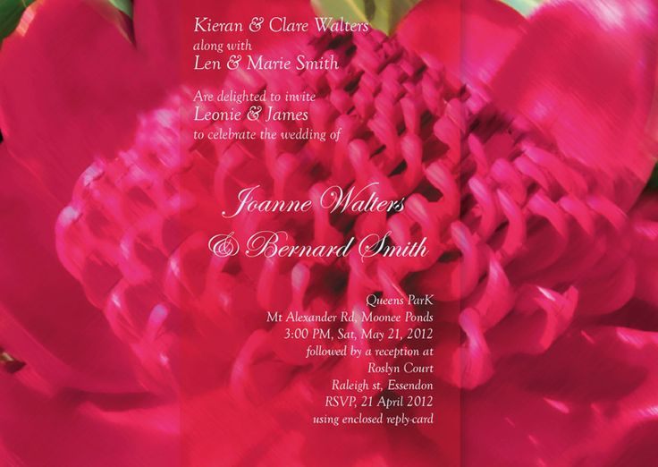 You can order our invitations & wedding stationery online, but if you have any issues or questions, you can call us directly. you can also order samples printed on different stocks