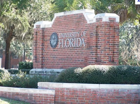 uf essay florida tech university best online