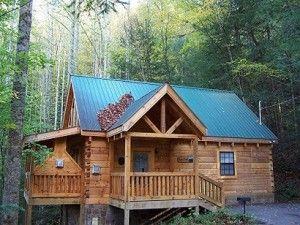 Cabin Rentals in Tennessee Gatlinburg - http://gatlinburgcabinreviews.com/cabin-rentals-in-tennessee-gatlinburg/