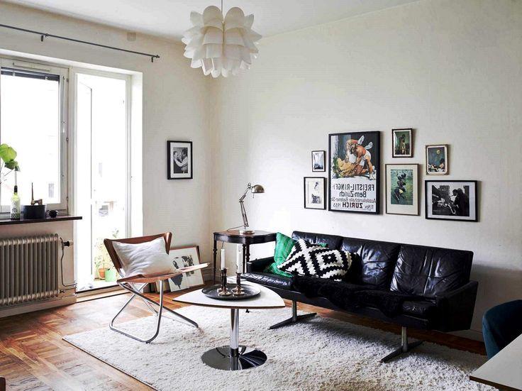 Die besten 25+ Midcentury cooling racks Ideen auf Pinterest - moderne wohnzimmergestaltung
