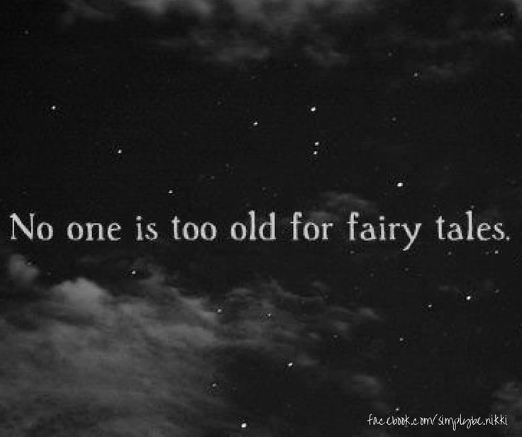 A Fariy Tale - denoting something regarded as resembling a fairy story in being magical, idealized, or extremely happy. How lucky am I that I am living a fairy tale life - are you? Email me to find out how to live that fairy tale life simplybe.nikki@gmail.com