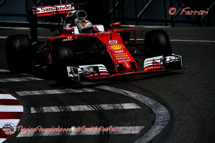 formula 1 canada horario 2015