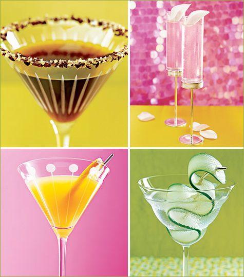 pretty-cocktails unique cocktail ideas: Wedding Unique, Wedding Parties, Ideas Wedding, Wedding Ideas, Cocktails Ideas, Pretty Cocktails, Fun Cocktails, Drinks Ideas, Unique Cocktails