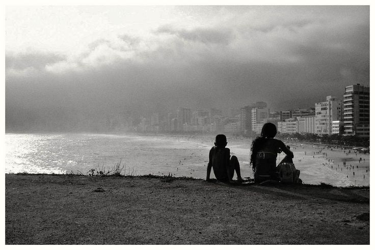 https://flic.kr/p/gyFkEe   Rio de Janeiro, Ipanema & Leblon