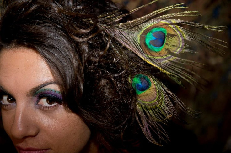 Raluca Mircea Hair Design   Bucharest