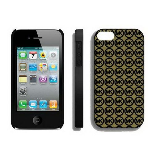 cheap Michael Kors Logo Monogram Beige iPhone 4 Cases on sale online, save up to 90% off hunting for limited offer, no tax and free shipping.#handbags #design #totebag #fashionbag #shoppingbag #womenbag #womensfashion #luxurydesign #luxurybag #michaelkors #handbagsale #michaelkorshandbags #totebag #shoppingbag