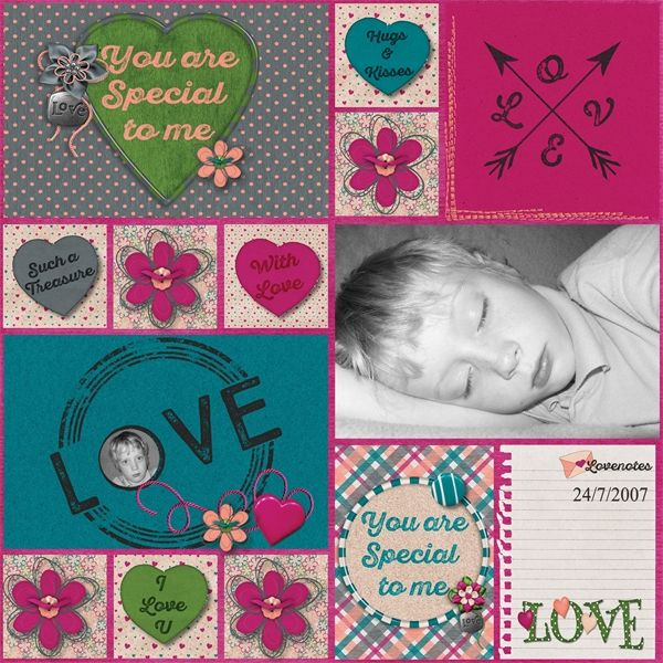Valentine by Sus Designs available at Scraps n Pieces http://www.scraps-n-pieces.com/store/index.php?main_page=product_info&cPath=66_234&products_id=11123 Valentine cards http://www.scraps-n-pieces.com/store/index.php?main_page=product_info&cPath=66_234&products_id=11332  Hop, Skip and a Jump Templates by Sus Designs available at Scraps n Pieces http://www.scraps-n-pieces.com/store/index.php?main_page=product_info&cPath=66_234&products_id=11417