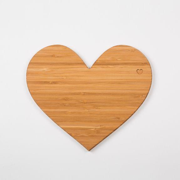 Brilliant birthday pressie or housewarming gift >> Royal Simple Sheep - Heart