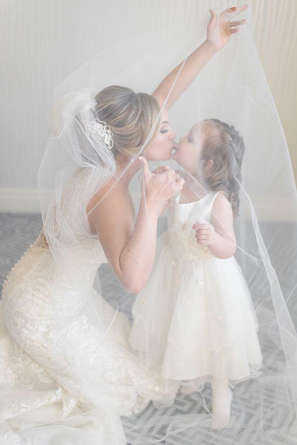 82 Best Morilee Real Brides Images On Pinterest Wedding