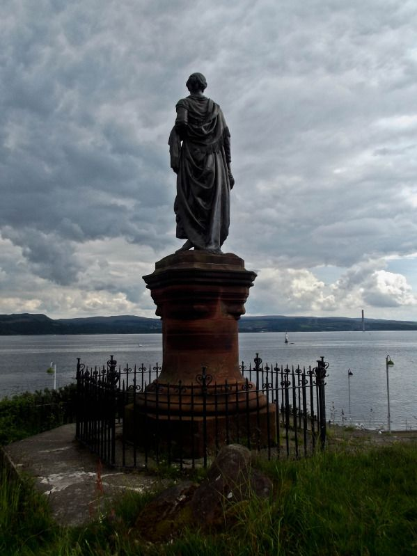 US navy in Dunoon Scotland (Marine, stationed, house, title) - Military Life and Issues -Relocation, families, vets, bases, Army, Air Force, Navy, Coast Guard, VA loans - City-Data Forum