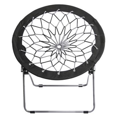 best 25+ bungee chair ideas on pinterest | diy for room, sensory