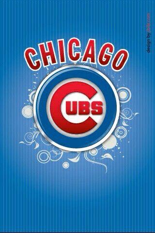 Matt Kemp Iphone Wallpaper 15 Best Chicago Cubs Themes Images On Pinterest Fan In