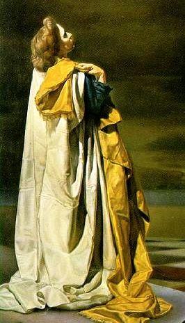 Mary Magdalene: Facts & Summary