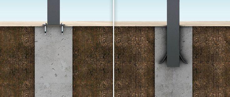die besten 25 terrassendach ideen auf pinterest pergola garten terrasse und berdachte terrassen. Black Bedroom Furniture Sets. Home Design Ideas