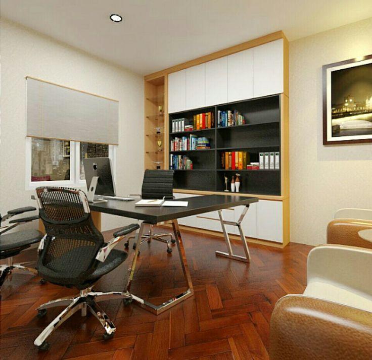interioroffice#interiordesign#interiorhotel#interiorapartmen#homeinterior# artfurnindointerior@gmail.com#