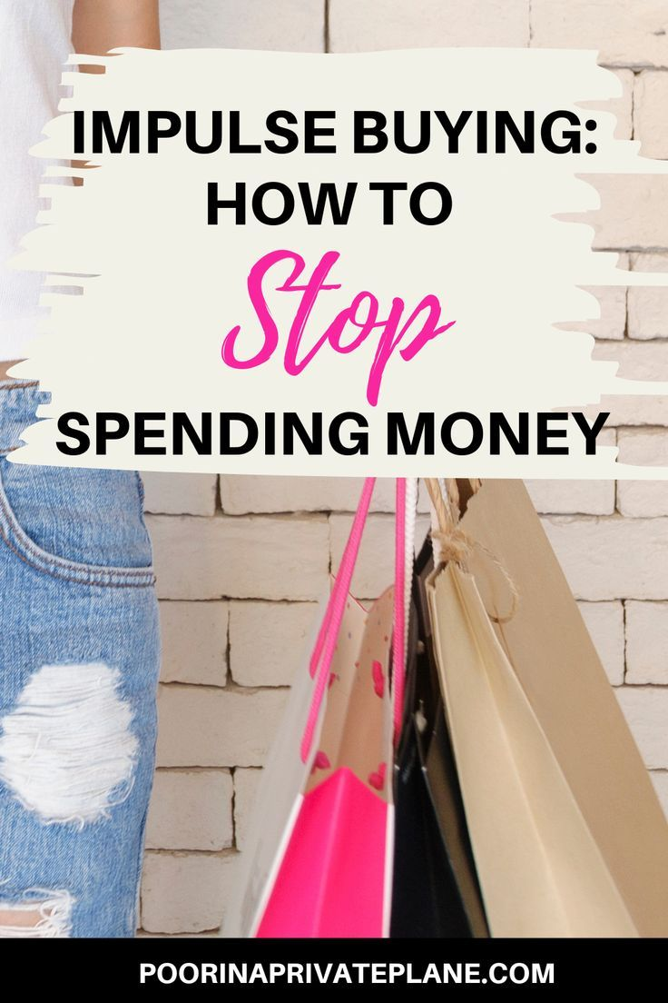 How to Shop Smart: Shop Often, Buy Sparingly | BB