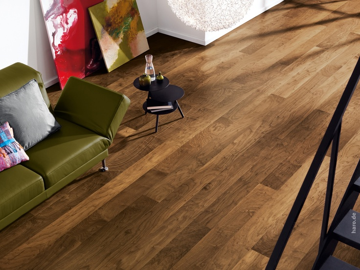 68 best flooring images on pinterest ground covering for 100 floors floor 62