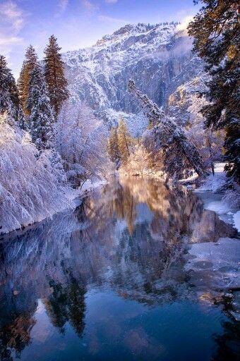 Sublime   Beautiful nature, Beautiful landscapes, Nature