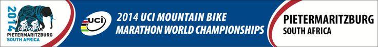 2014 UCI MTB Marathon World Championships - 29 June 2014