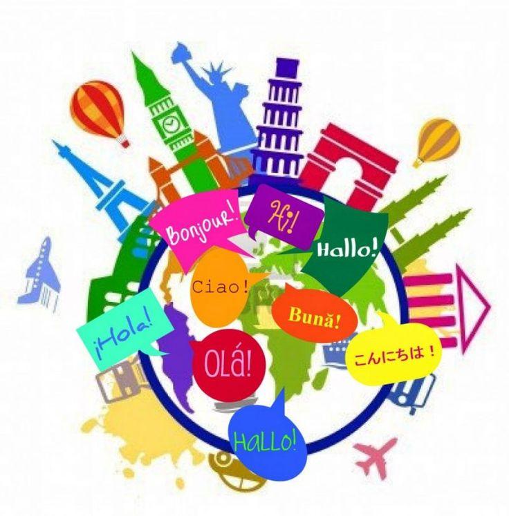 Hablar diversas lenguas nos da la posibilidad de tener una imagen más completa del ser humano.Nuestro pensamiento y también gran parte de nuestra estructura anímica está fuertemente influenciada por la lengua que hablamos. El lenguaje con su gramática específica y el habla en sí misma, con sus característicos fonemas, nos modela el cerebro estructurando nuestros