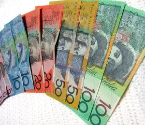 You never know when you may necessitate few additional financial supports for incidental reason. For this type of circumstances, you have the ability of protected payday loans obtainable by a lot of genuine lenders in Australia. #paydayloans