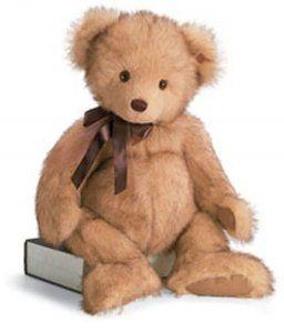GUND Babette™ Bear